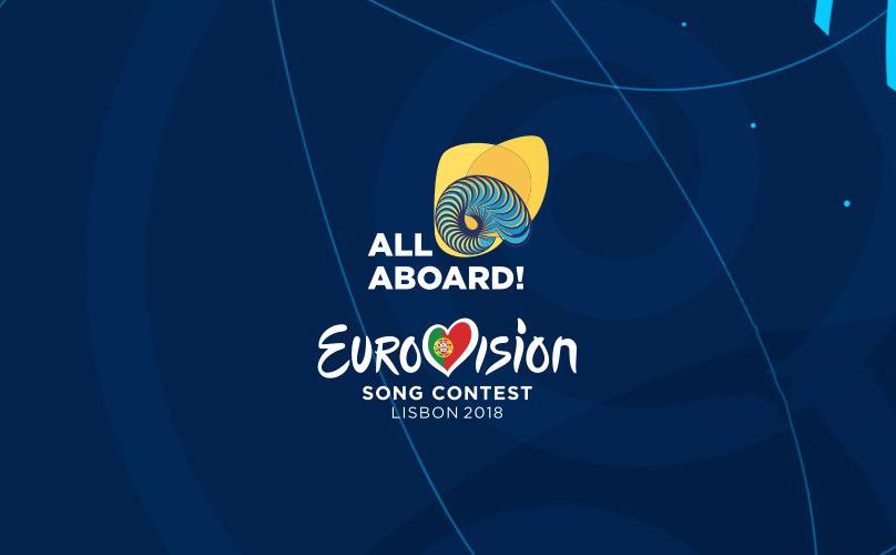 Евровидение 2018 прогнозы