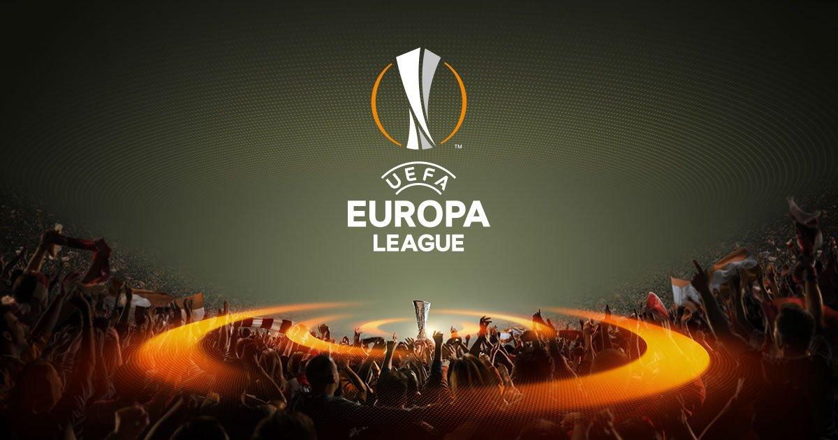 Рапид – Спартак прогноз на Лигу Европы
