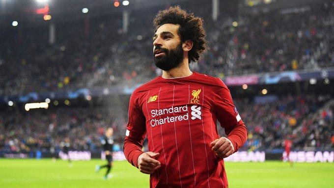Ливерпуль – Атлетико прогноз на 1/8 финала