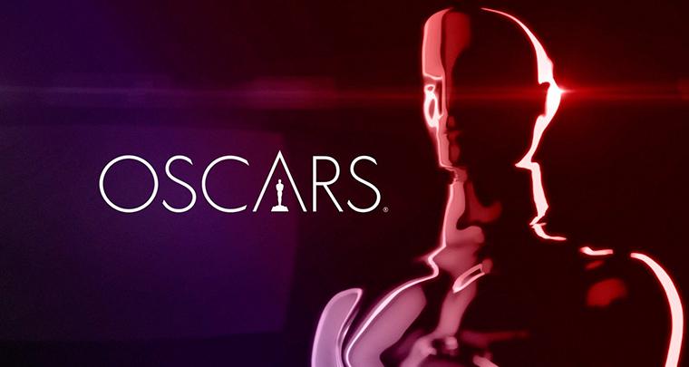 Прогноз на премию Оскар 2019